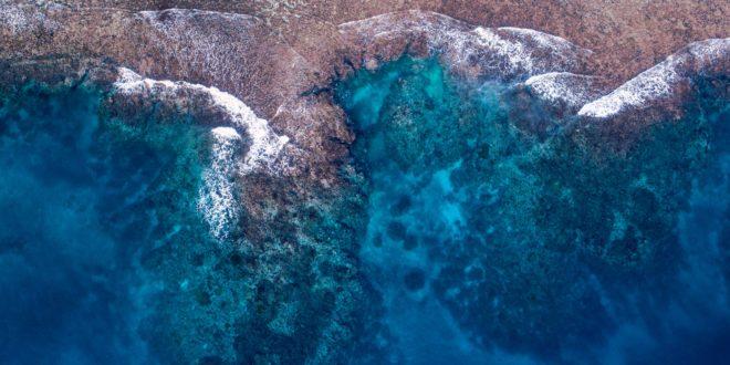 Lelepa Vanuatu