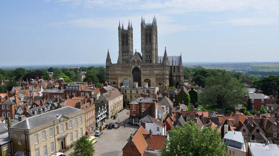 lincolnshire-credit-university-of-lincoln