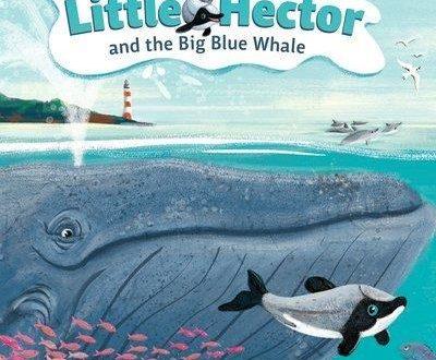 Little Hector