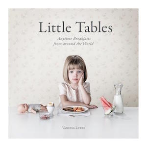 little-tables