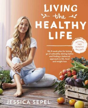 living-the-healthy-life