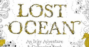 Lost Ocean large