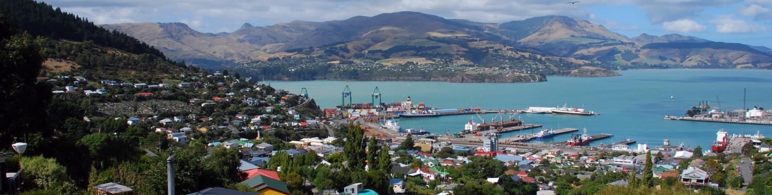 Lyttleton-New-Zealand-1580×399