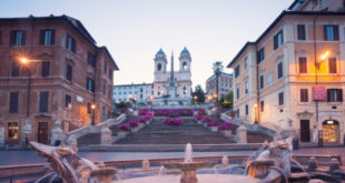 mark-2073-trafalgar-insight-campaign-grownups-660x330_insights-article-feature_italy