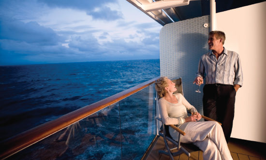 mark-2093-celebrity-cruise-campaign-grownups-550x330