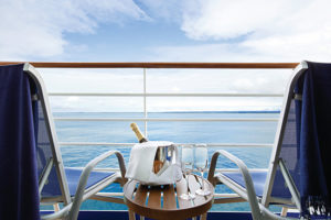mark-2112-oceania-cruise_grownups1