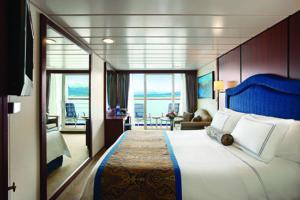 mark-2112-oceania-cruise_grownups4