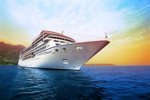 mark-2112-oceania-cruise_grownups5
