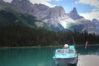 maligne_lake_boat_scene_1