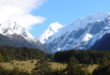 Matukituki breathtaking beauty