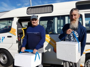 meal-on-wheels-deliveries-3