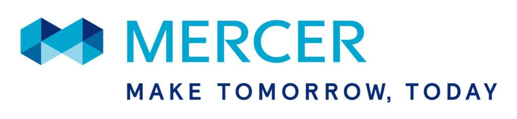 Mercer-MTT-Mercer-Dominant