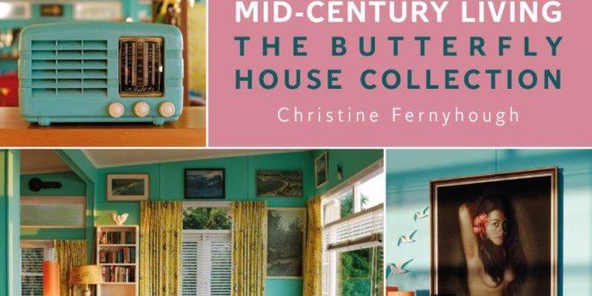 Mid Century Living