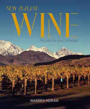 moran_new-zealand-wine
