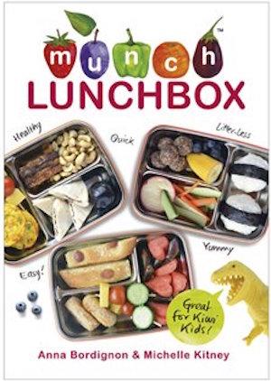 munch-lunchbox