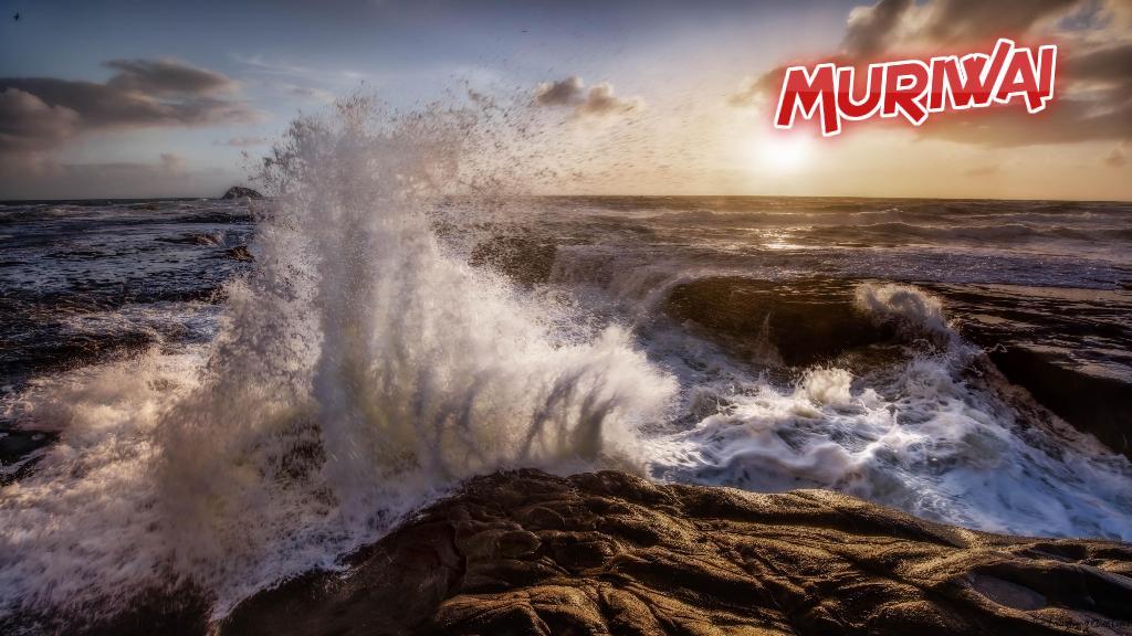 Murawaiaddtext_com_MDE0NjIyMTUzNTc3