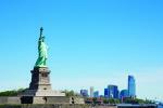 NY_Statueofliberty_53723767_SS (1)