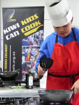 nz-kiwi-kids