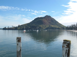 new_zealand_bay_of_plenty_tauranga