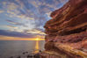 overview_broomes-gantheaume-point-at-sunset_credit-garry-norris-copy