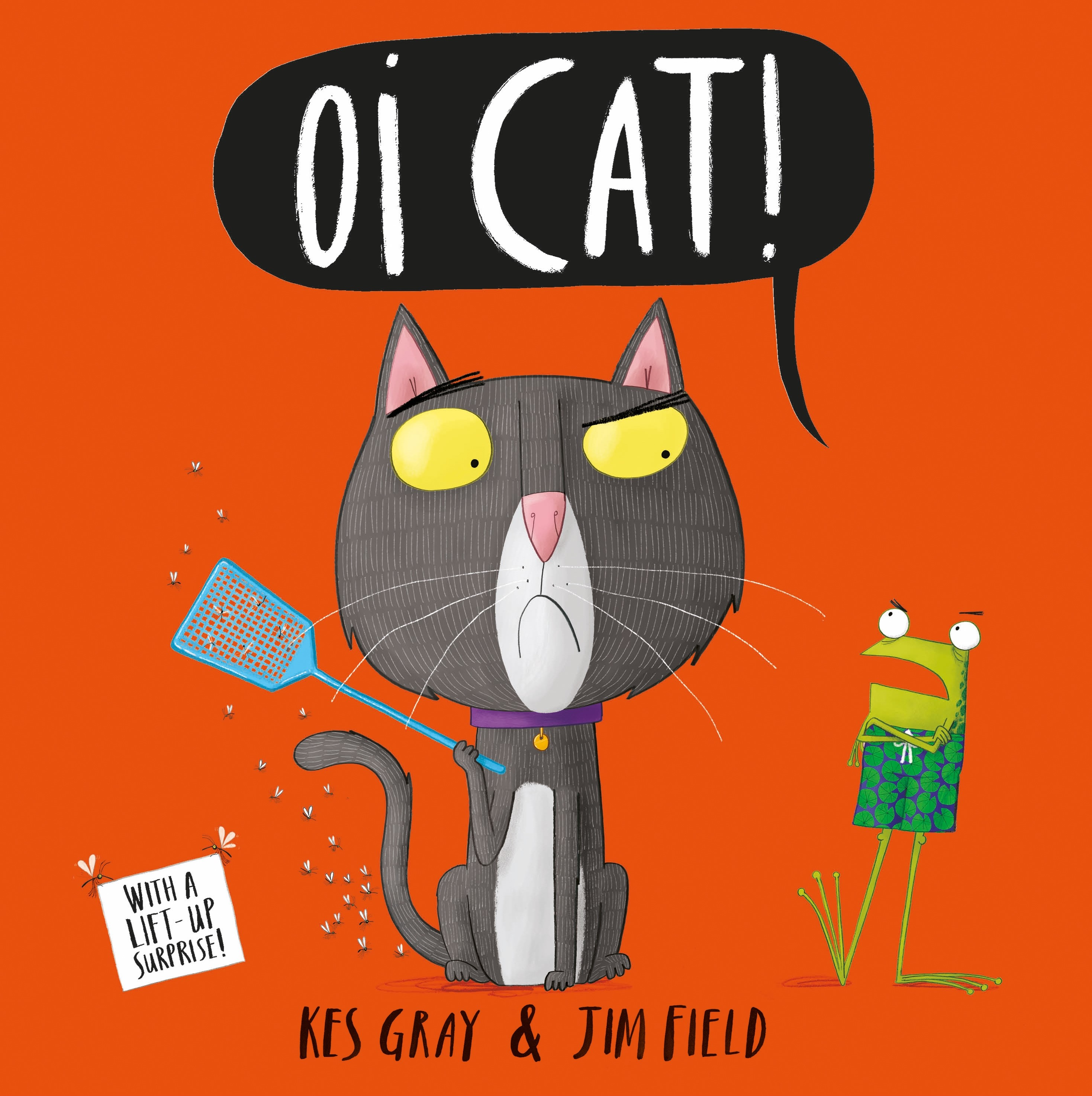 oi-cat-cover-grownups