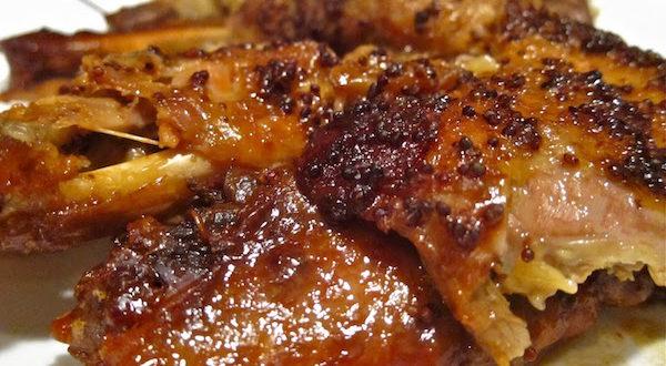 Paleo-Honey-Mustard-Slow-Cooker-Chicken2-2