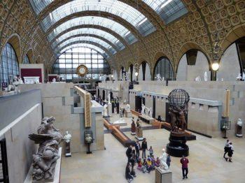paris-musee-dorsay