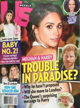 prince-harry-meghan-markle-trouble-paradise