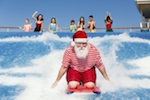 Cruising at Christmas – what's life like on board over the holidays?