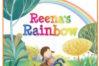 Microsoft Word - Reena's Rainbow Dromkeen Invitation.docx