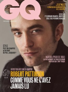robert-pattinson-gq-france-cover-story-interview
