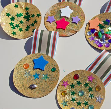 Anzac Craft Projects For Kids Grownups New Zealand