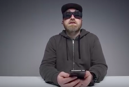 86bb40109b85 Video  The Lazy Reader glasses review - GrownUps New Zealand