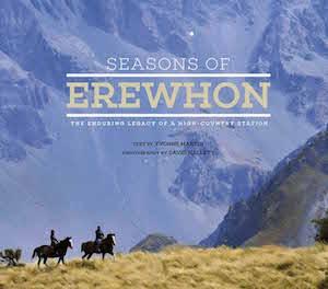 Seasons of Erewhon