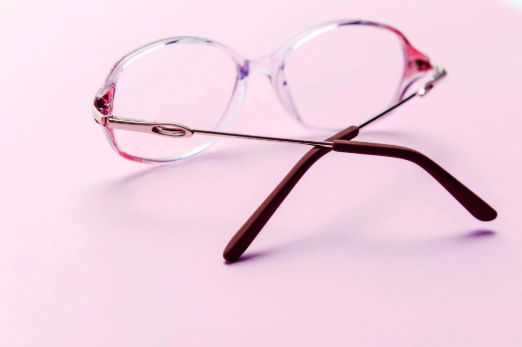 specsavers-comfit_edith_sku-30508712_