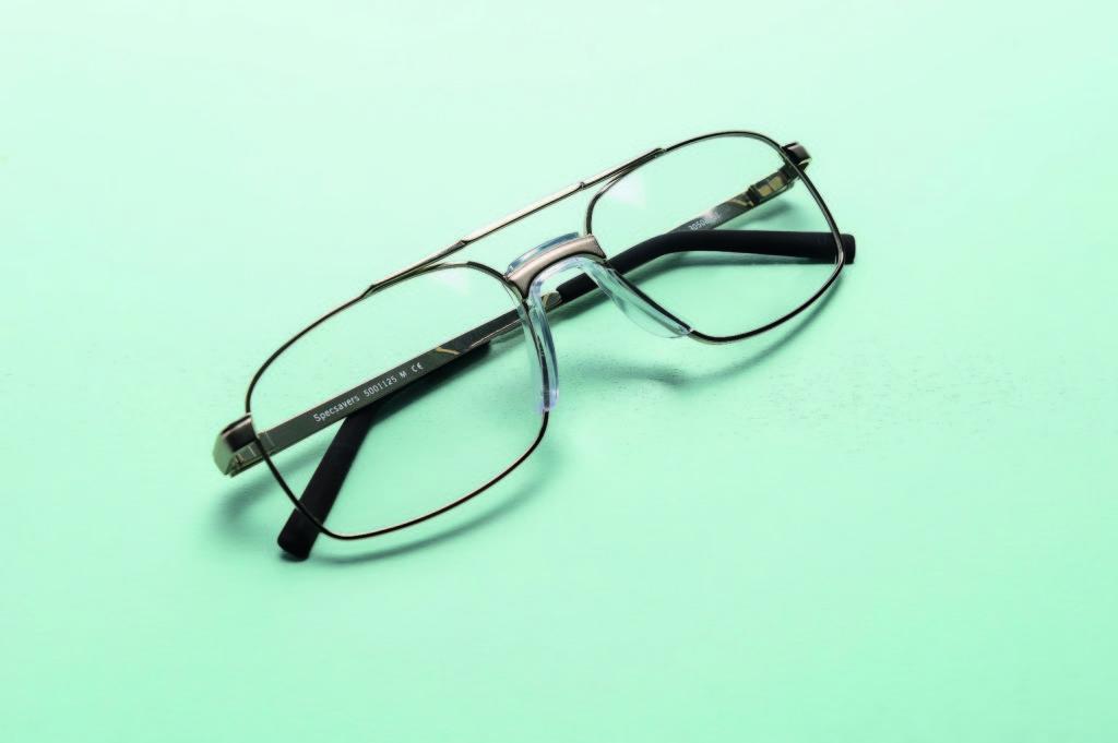 specsavers-comfit_phillip_sku-30508651_
