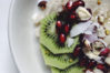 spiced-oat-and-coconut-porridge