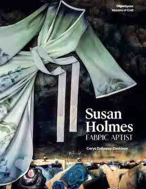susan-holmes-cover