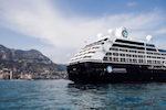 Cruise captains reveal their top tips for cruising