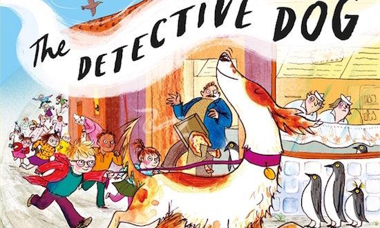 the-detective-dog-lr
