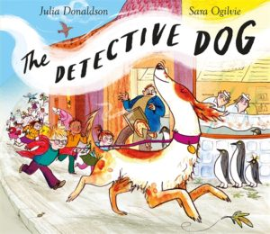 the-detective-dog-lr