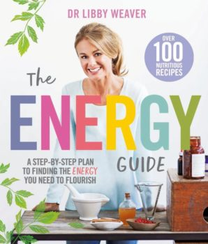the-energy-guide