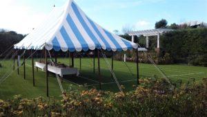 The Garden Party Hamilton Gardens