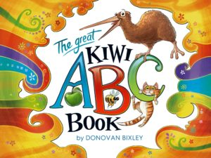 the-great-kiwi-abc-book-2