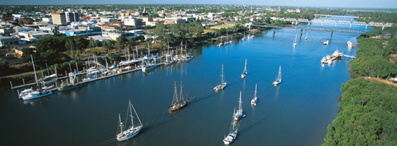 the-next-generation-tourism-planning-guideline-in-bundaberg
