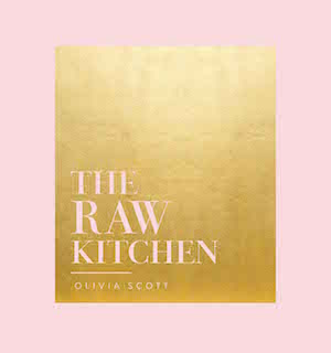 The Raw Kitchen