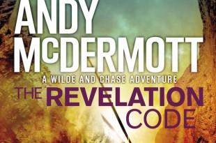 The Revelation Code-2
