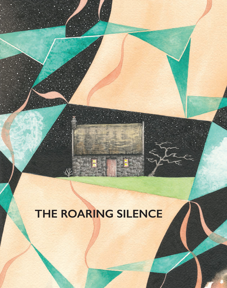 the-roaring-silence-cover-image-jpeg