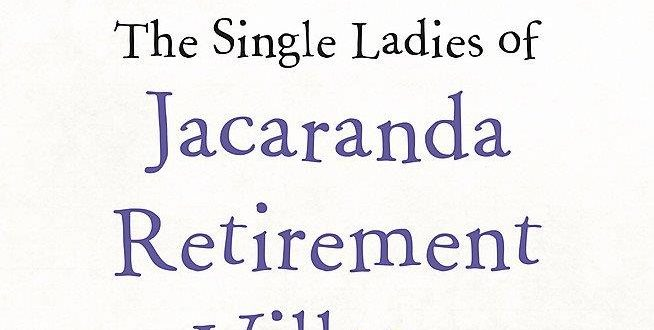 The Single Ladies