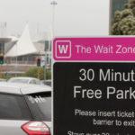 the-wait-zone